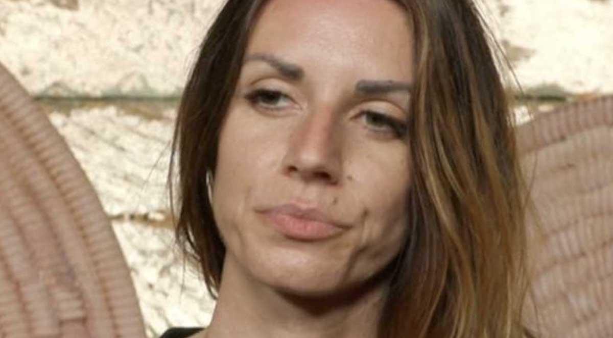 Jessica Mascheroni