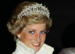 Il racconto del chirurgo che tentò di salvare Lady Diana