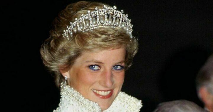Le rivelazione del chirurgo che tentò di salvare la vita a Lady Diana