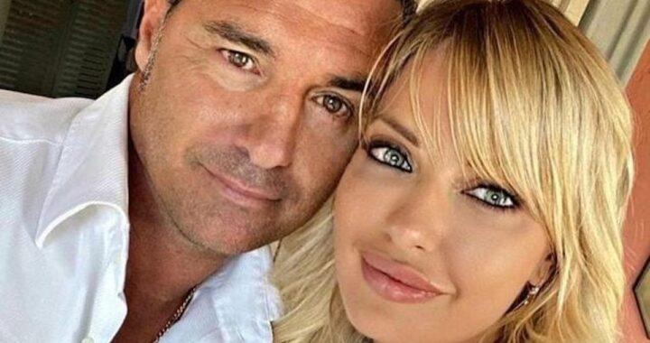 Manila Nazzaro ha ufficialmente divorziato da Francesco Cozza, pronta alle nozze con Lorenzo Amoruso