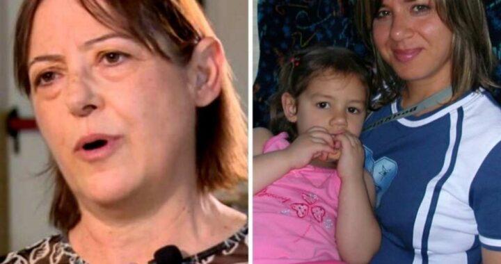 Denise Pipitone: Maria Angioni a processo per false dichiarazioni il 23 dicembre