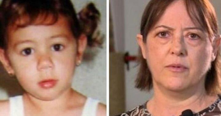 Maria Angioni rischia il processo?