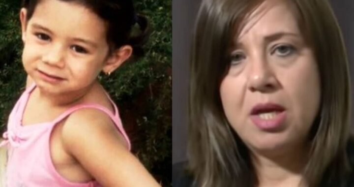 """Denise Pipitone, lo sfogo di Piera Maggio su Facebook: """"Povera Denise o poveri loro?"""""""