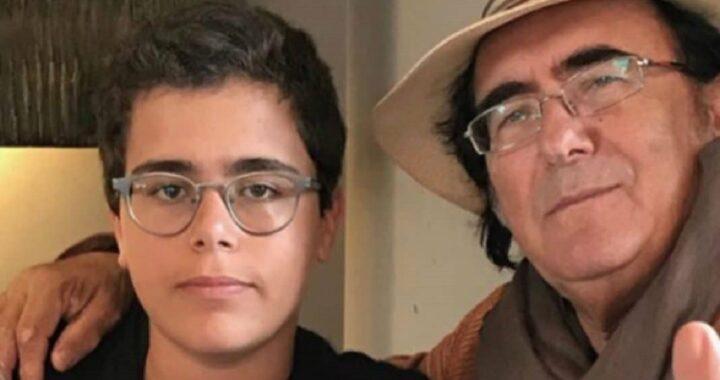 Al Bano Carrisi: la reazione ai commenti degli haters su Bido