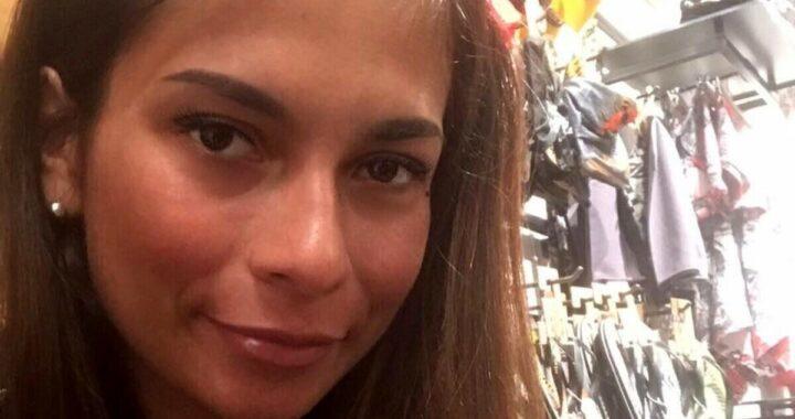 Ancona, i risultati dell'autopsia di Alix Rossi, la giovane mamma morta poco dopo il parto