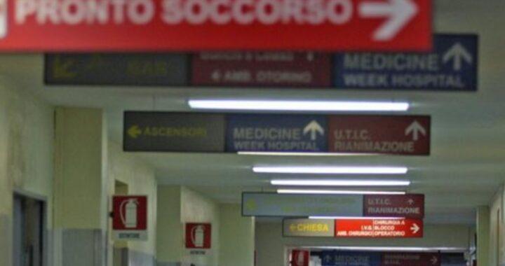 Roma, bambina di 4 anni colpita da un malore: ha perso la vita