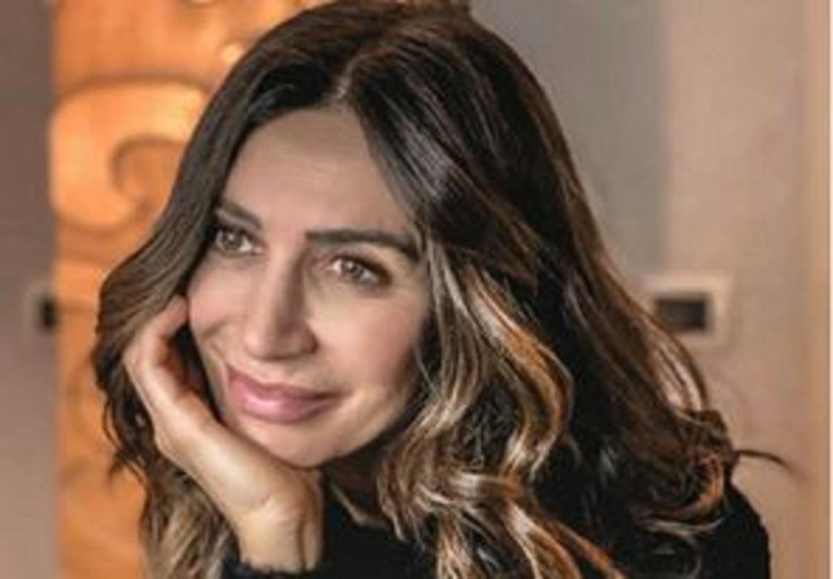 Barbara De Santi: radiosa dopo UeD