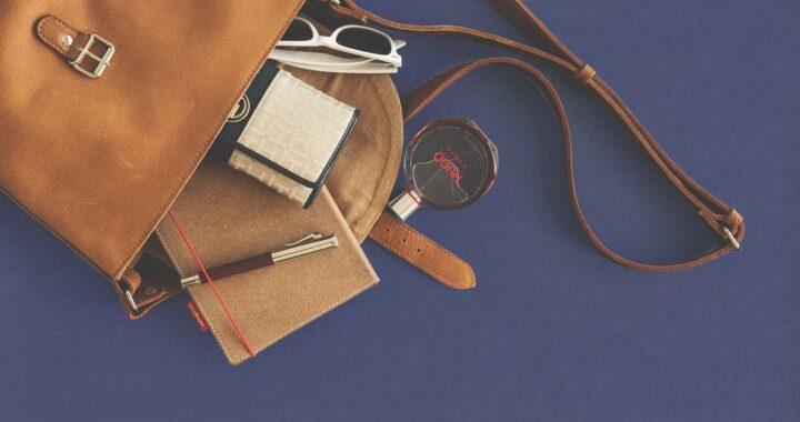 5 borse handmade da sfoggiare quest'estate (e suscitare un pizzico d'invidia)