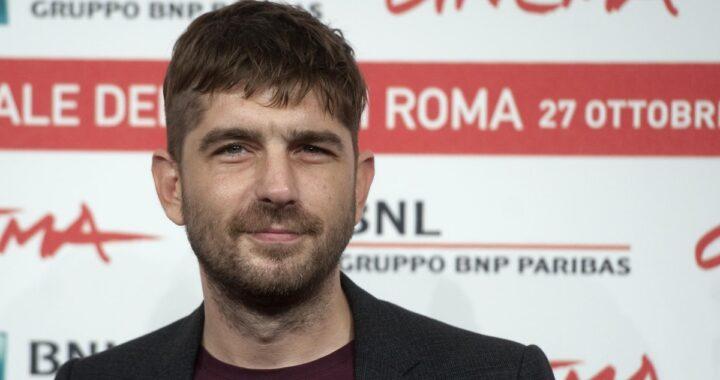 Emersi nuovi dettagli importanti sulla morte dell'attore Libero De Rienzo: la testimonianza di un uomo