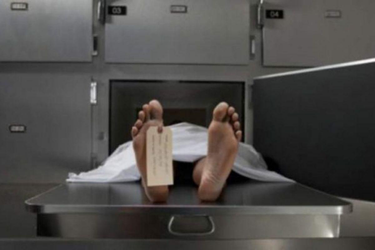 dichiarato-morto-risveglia-prima-autopsia