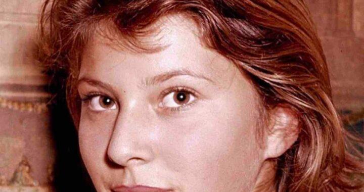 In questa foto ha 20 anni, oggi a 76 è ancora bellissima. Avete capito di chi si tratta?
