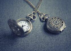 gioielli personalizzati handmade