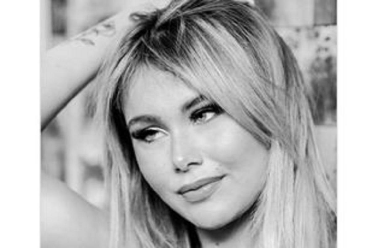 Jasmine Carrisi fa commuovere mamma Loredana Lecciso