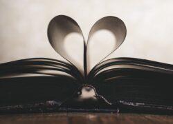 libri romantici