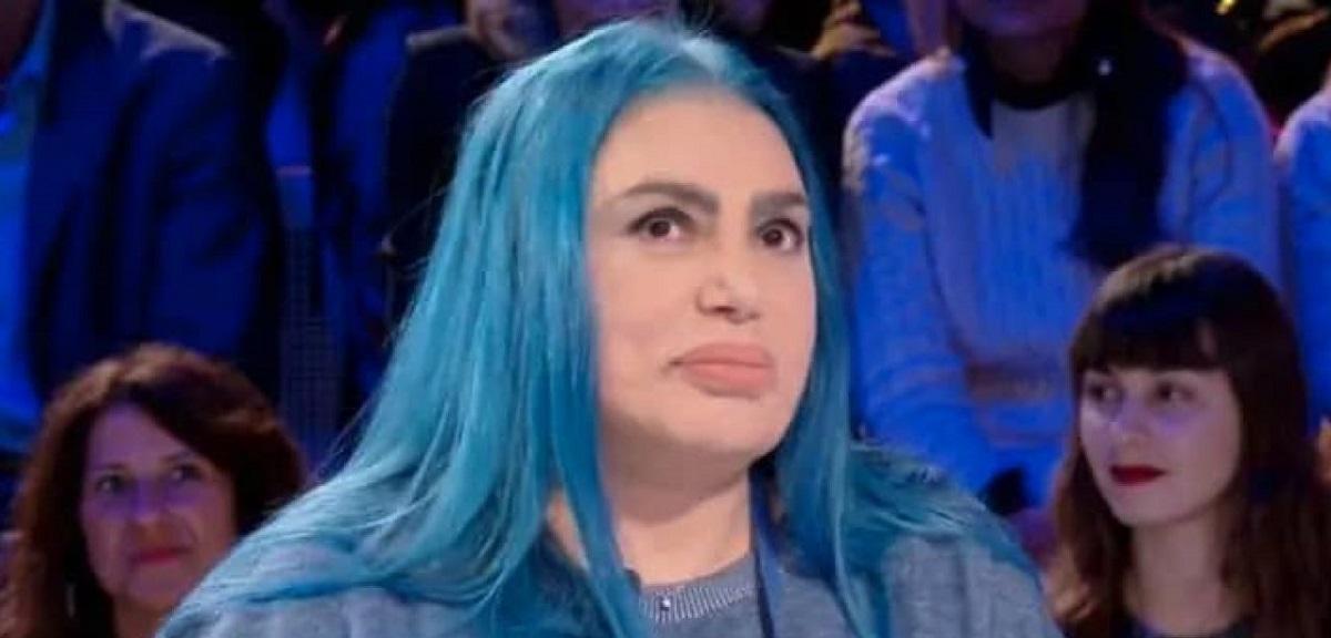 Loredana Bertè: come sta dopo l'intervento?