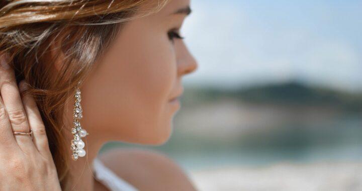 10 orecchini handmade da sogno, che renderanno più luminosa la tua estate