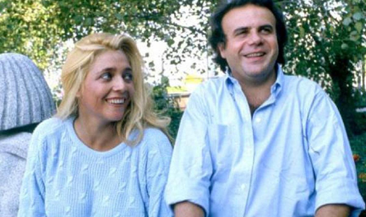 Mara Venier e Jerry Calà perché si sono lasciati?