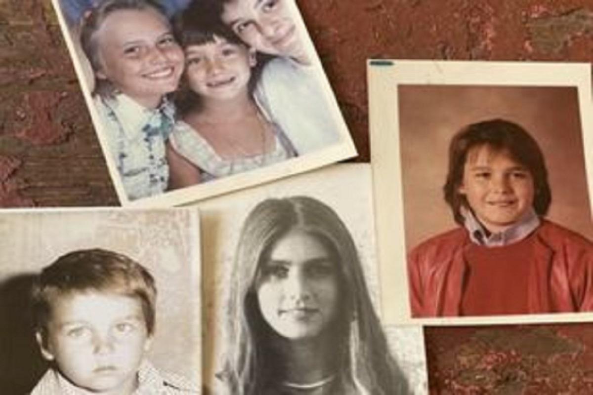 Romina Power: ricordi del passato figlia Ylenia