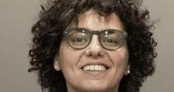 Grave lutto a Salerno, la nota fotografa Serena Sammarco è morta a 42 anni