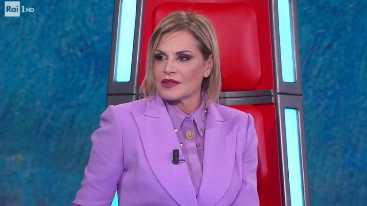 "Simona Ventura infuriata: ""Siete dei pezzenti"""