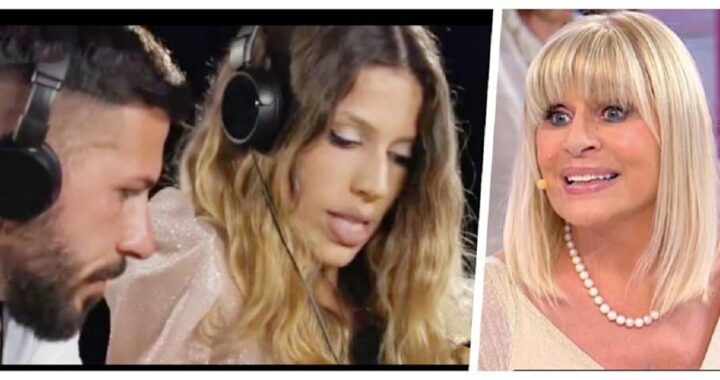 Temptation Island: Gemma Galgani avvertimento a Floriana