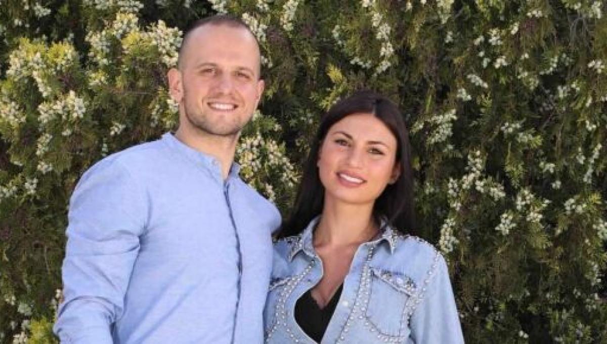 Temptation Island: Manuela e Stefano, avvistata la coppia fuori dal reality
