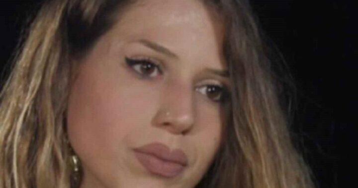 Temptation Island: svelate le ragioni del vistoso make-up di Floriana