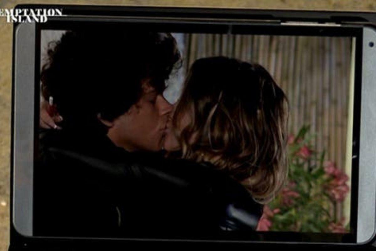 tommaso bacia tentatrice