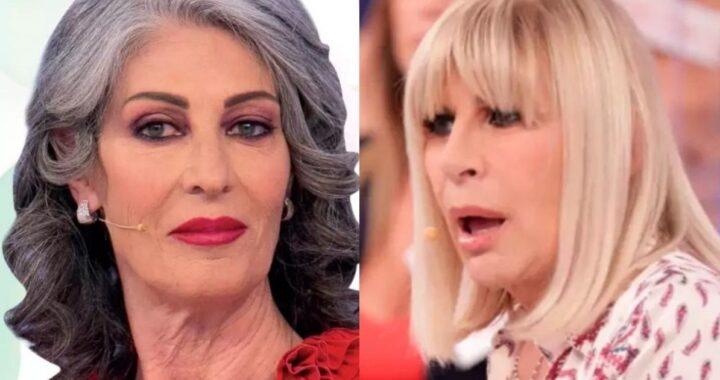 """UeD, Aldo Farella: """"Isabella mi ha rifiutato per Gemma"""""""