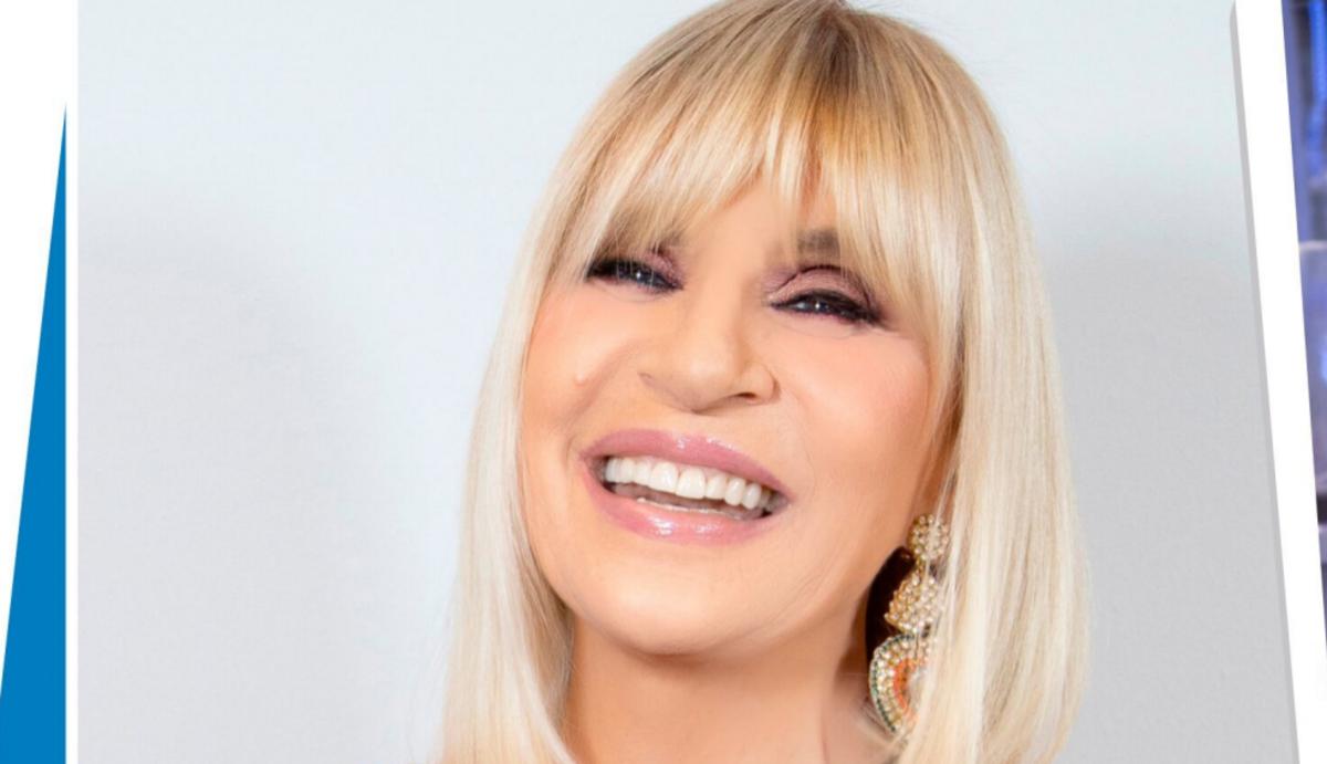 UeD: Gemma Galgani rivela la verità su Isabella Ricci