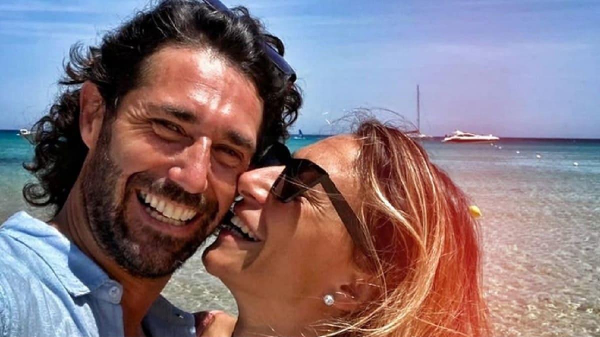 "UeD, Luca Cenerelli ed Elisabetta Simone, i fan: ""Ingannano"""