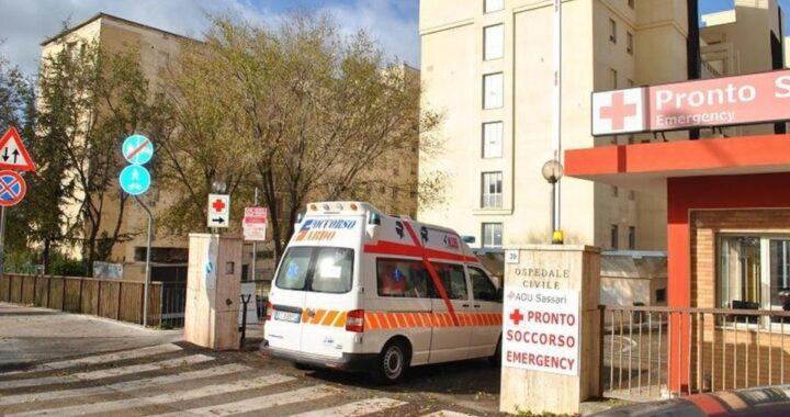 Bimba di due anni muore dopo una caduta dal balcone