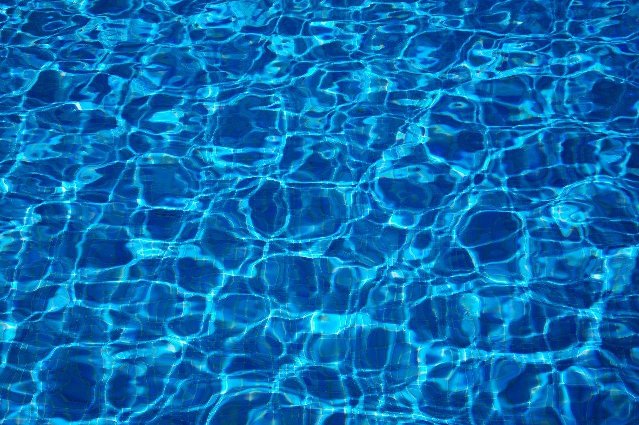 Bimbo morto annegato a San Pietro in Gu