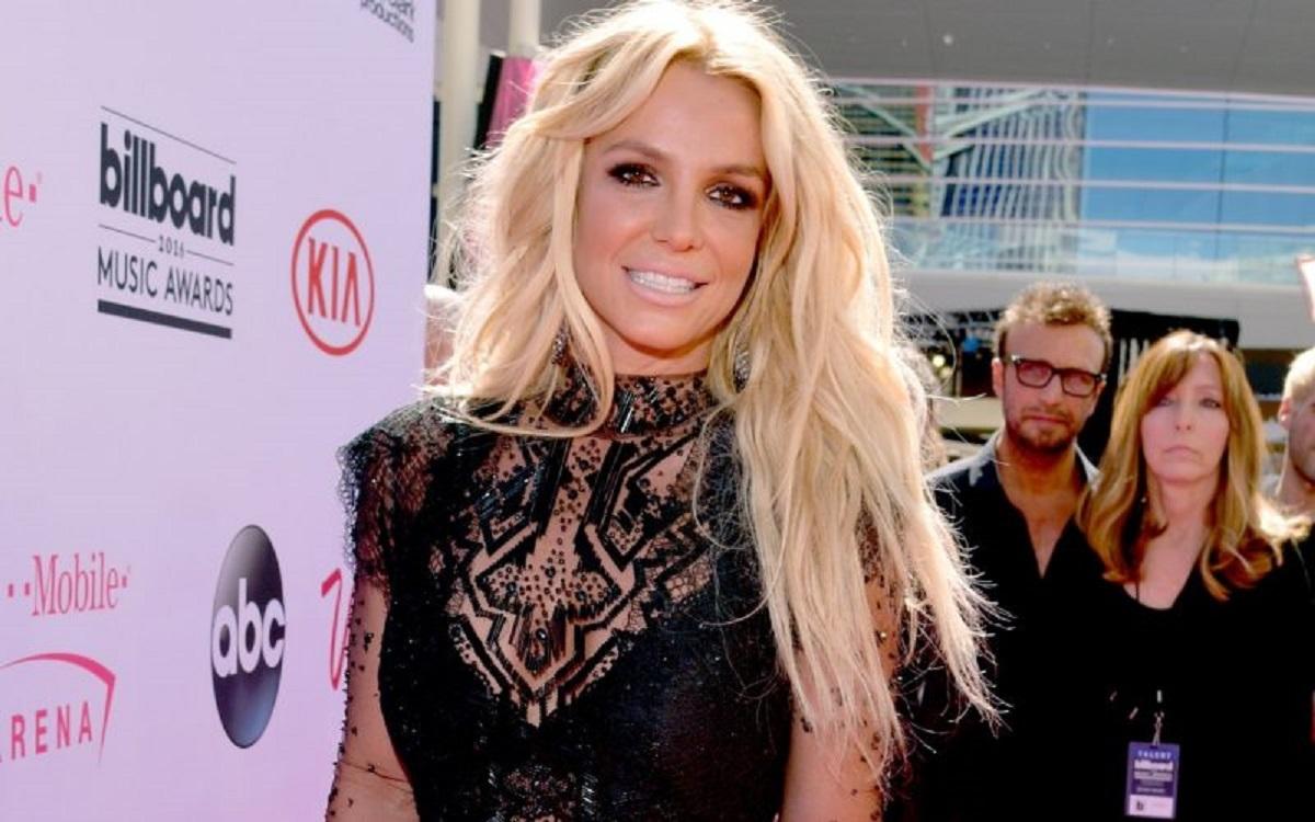 famosa pop star