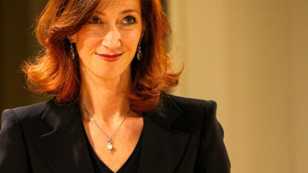 La cantante e attrice Claudia Grimaz si è spenta a 51 anni