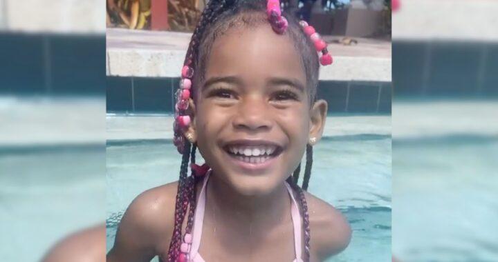 È morta la figlia del rapper Fetty Wap