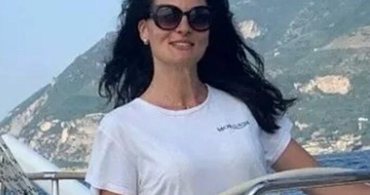 La tragedia di Giulia Maccaroni