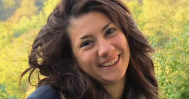 Ilaria Parimbelli, morta la ragazza di 26 anni malata da tempo