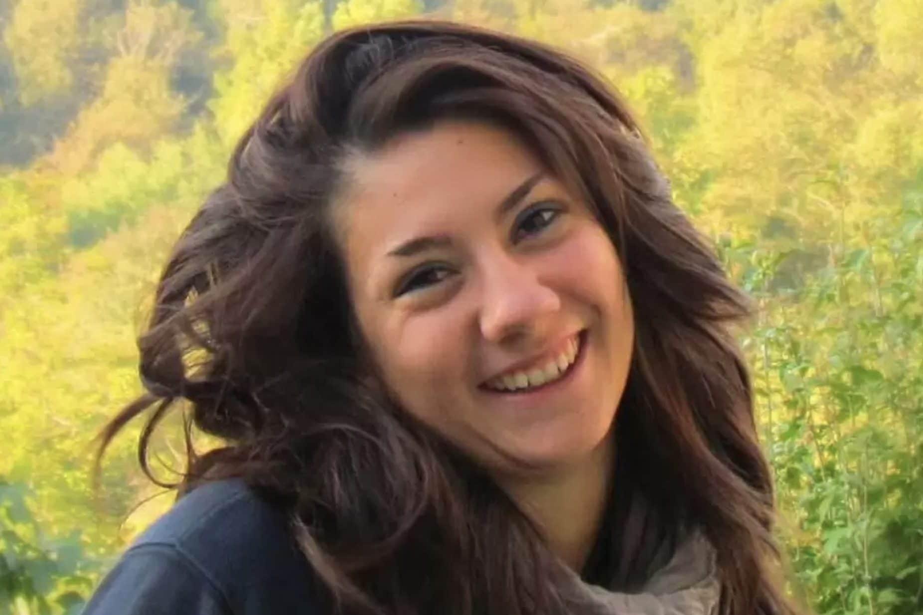 Ilaria Parimbelli morta