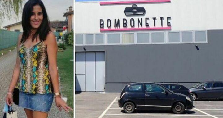 La Procura di Modena ha aperto un fascicolo di indagine per la morte di Laila El Harim