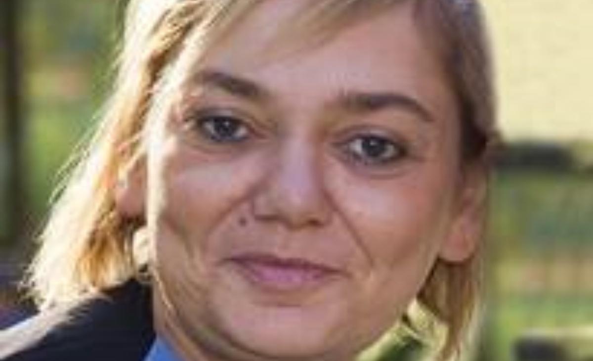 Marica Ciavattini morta a 43 anni