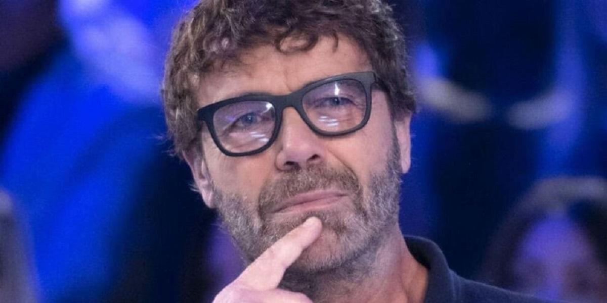 attore italiano vittima di furto