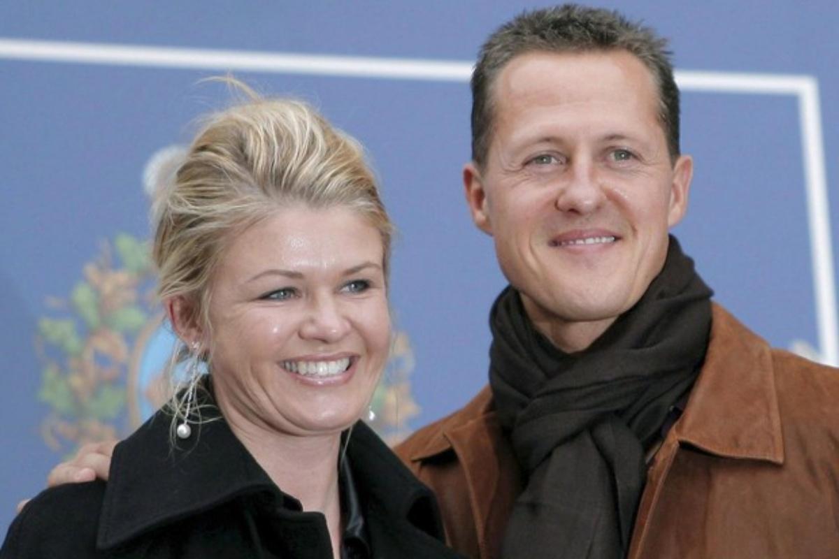 Jean Todt torna a parlare di Michael Schumacher