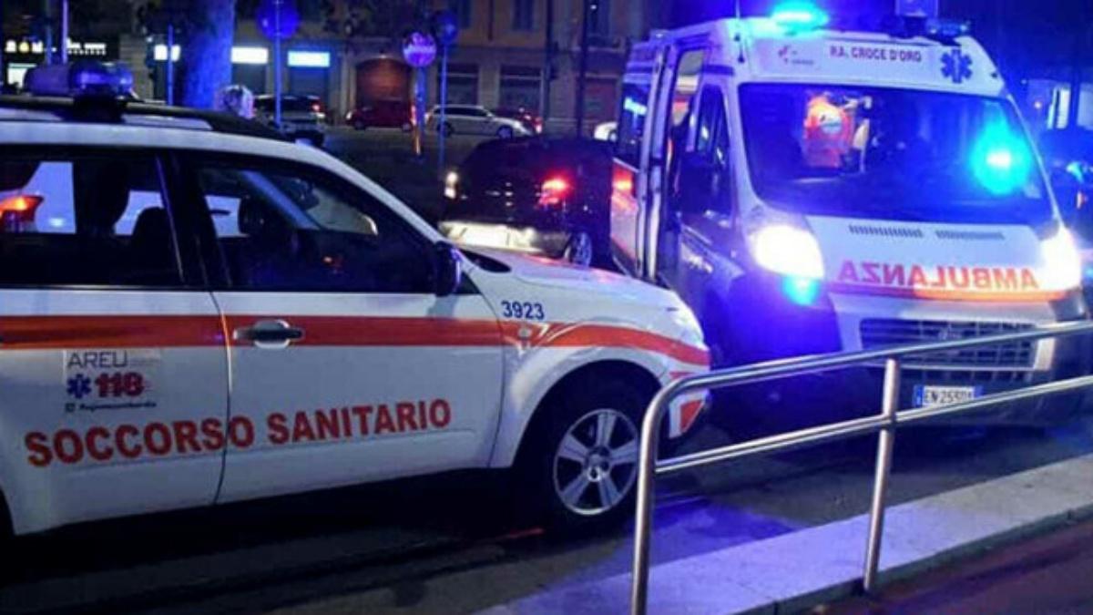 Richiesta autopsia Samuele Freddi