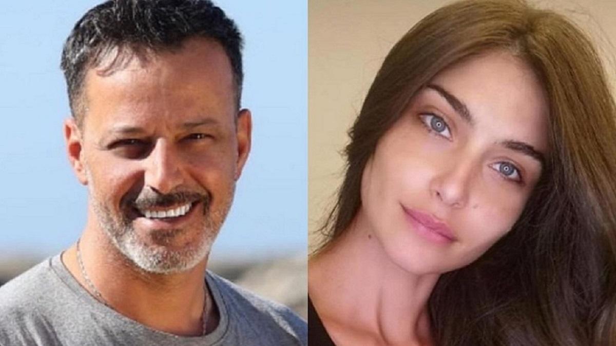 Ambra Lombardo la confessione su Tina Cipollari e Kikò Nalli
