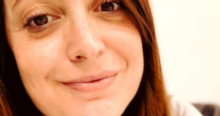 Terni, i messaggi di dolore per la tragica morte di Laura Anasetti