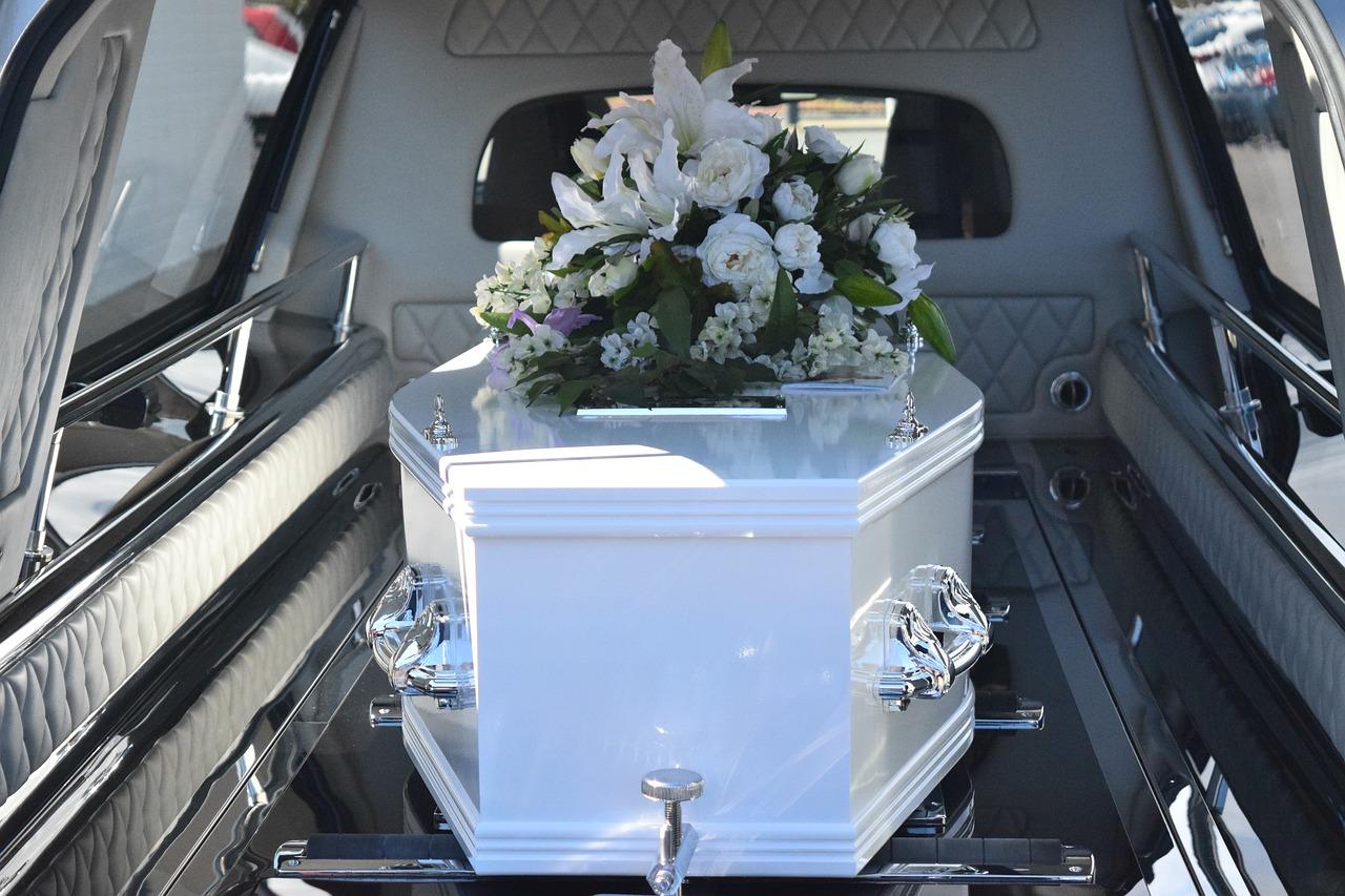 Bimbo di 5 anni morto a Padova