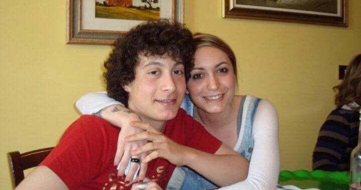 Lo straziante messaggio del fratello di Laura Anasetti, per la perdita della giovane mamma