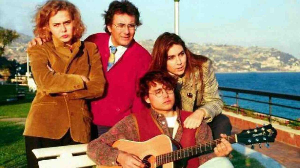 La famiglia Carrisi indignata per il gossip