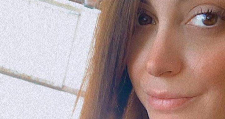 Terni, Laura Anasetti è morta a 36 anni, colpita da un malore dopo il parto